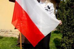 Weronika-1-maja