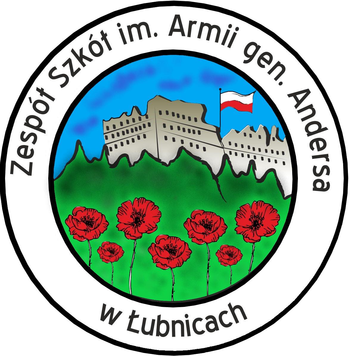 Zespół Szkół w Łubnicach